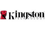 Kingston_Technology